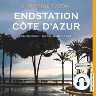 Endstation Côte d'Azur