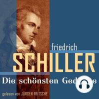 Friedrich von Schiller