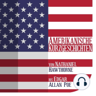 Amerikanische Kurzgeschichten