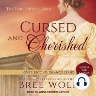 Cursed & Cherished