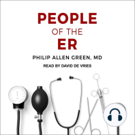 People of the ER