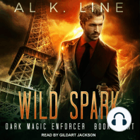 Wild Spark
