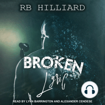 Broken Lyric