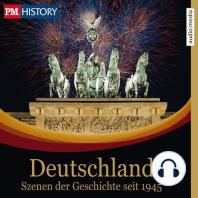 P.M. HISTORY - Deutschland