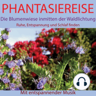 Phantasiereise