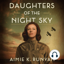 Daughters of the Night Sky