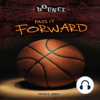 Pass it Forward