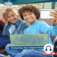Smart Online Communication