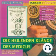 Makam Hüseyni