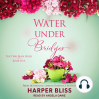 Water Under Bridges