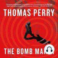 The Bomb Maker