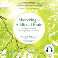 Mastering the Addicted Brain