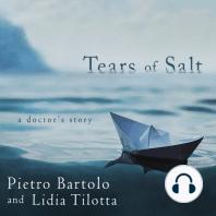 Tears of Salt