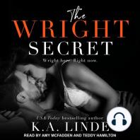 The Wright Secret