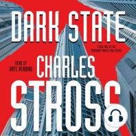 Dark State