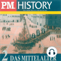 Das Mittelalter 2