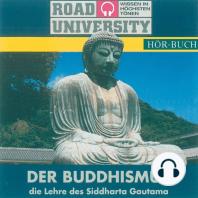 Der Buddhismus