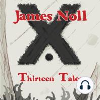 Thirteen Tales