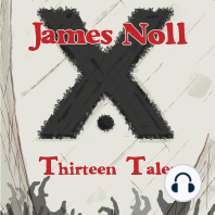 Thirteen Tales