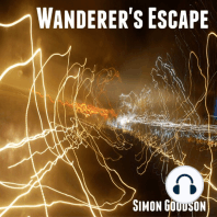 Wanderer's Escape