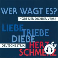 Deutsche Lyrik