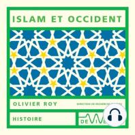 Islam et Occident