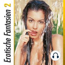 Erotische Fantasien - Vol. 2