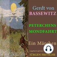 Gerdt von Bassewitz