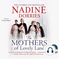 The Mothers of Lovely Lane