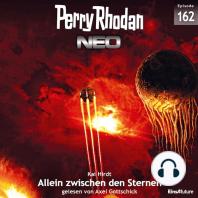 Perry Rhodan Neo Nr. 162