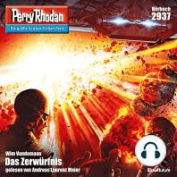 Perry Rhodan Nr. 2937