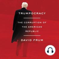 Trumpocracy