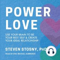 Power Love