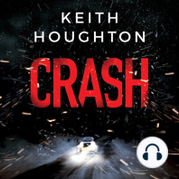 Crash