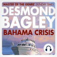 Bahama Crisis
