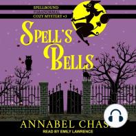 Spell's Bells