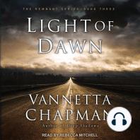 Light of Dawn
