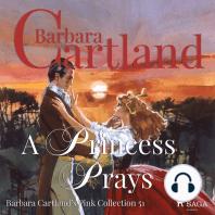 A Princess Prays