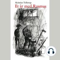 Et år med Rasmus