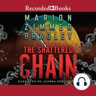 The Shattered Chain