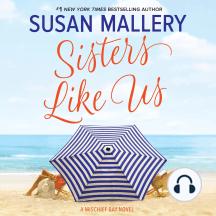 Sisters Like Us: Mischief Bay