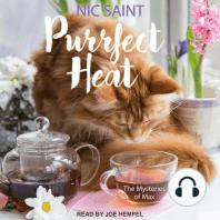 Purrfect Heat