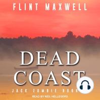 Dead Coast