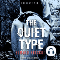 The Quiet Type