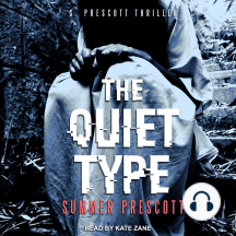 The Quiet Type