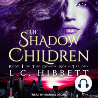 The Shadow Children