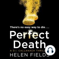 Perfect Death