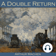 A Double Return