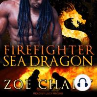 Firefighter Sea Dragon