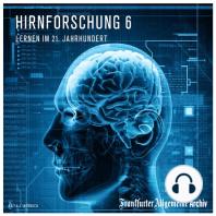 Hirnforschung 6